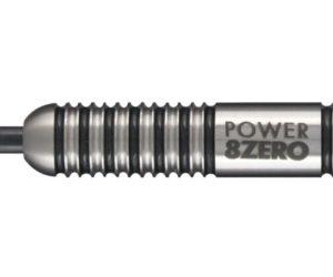 Target Phil Taylor POWER 8Zero Steeldarts / Dartscheiben-Testsieger.de