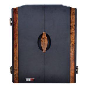 ONE80 Dartboard Deluxe Electornic