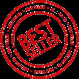 Bestseller Dartscheiben-Testsieger.de / Dartpfeile