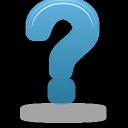 Ratgeber Dartscheiben-Testsieger.de / Dartscheiben-Testsieger | Dartscheiben im Test