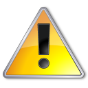 Warnung Dartscheiben-Testsieger.de