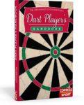 Dart Player's Handbook - 1 / Dartscheiben-testsieger.de