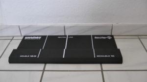 Winmau SightRight Trainingshilfe / Dartscheiben-Testsieger.de